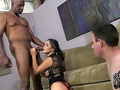 cuckold sessions - Jessica Bangkok
