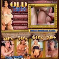 Old Tarts