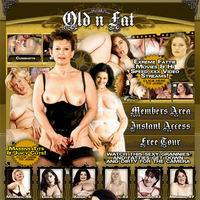 Old and Fat