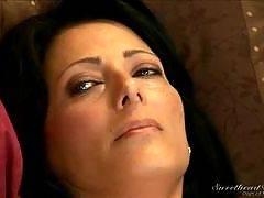Sweet heart video. Lesbian Babysitters #06, Scene ...