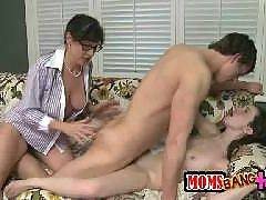 Dream cum true. Jeremy Austin Alexandera Silk Vict...