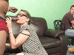 Watching my MOM go Black - Kelly Leigh