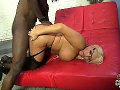 blacks on cougars - Alexis Diamonds