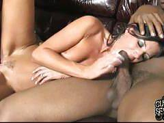 Cuck old sessions - India Summer