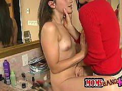 Show me blow me. India Summer Giovanni Melanie Rai...