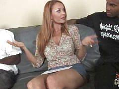 Janet Mason - blacksoncougars