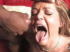 Kelly Leigh - blacksoncougars